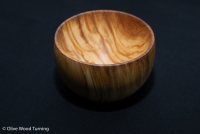 Olivewoodturning Products